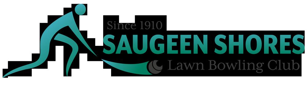 Saugeen Shores Lawn Bowling Club